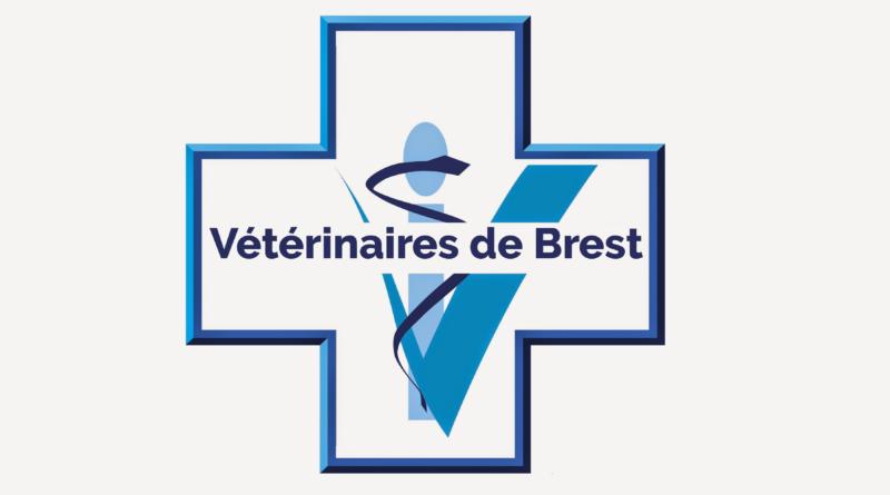 Vétérinaires Brest
