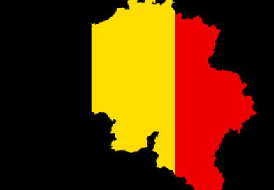 Destination la Belgique pour les co-présidents